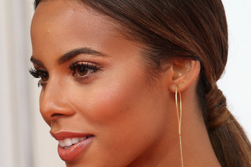 Rochelle Humes Together For Short Lives Midsummer Ball - Arrivals