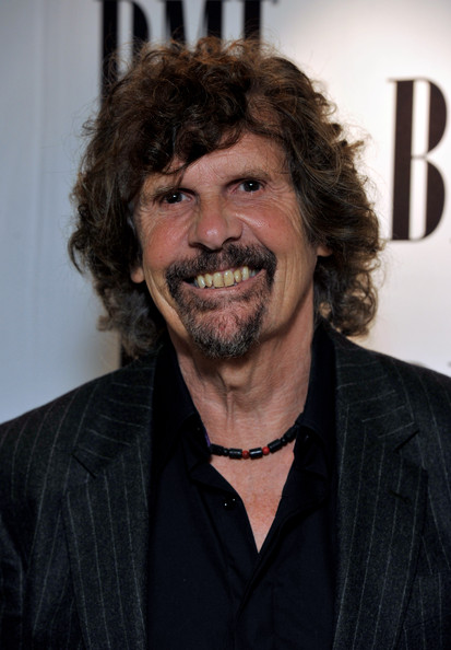 Rod Argent Net Worth