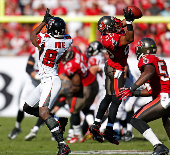 http://www2.pictures.zimbio.com/gi/Roddy+White+Atlanta+Falcons+v+Tampa+Bay+Buccaneers+wf2-l-SO6M6l.jpg