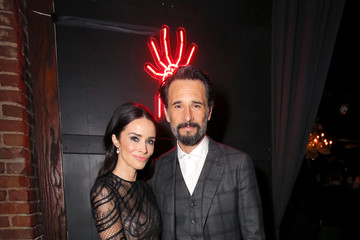 "Rodrigo Santoro Hulu Celebrates the Premiere of Upcoming Hulu Original Series ""Reprisal"""
