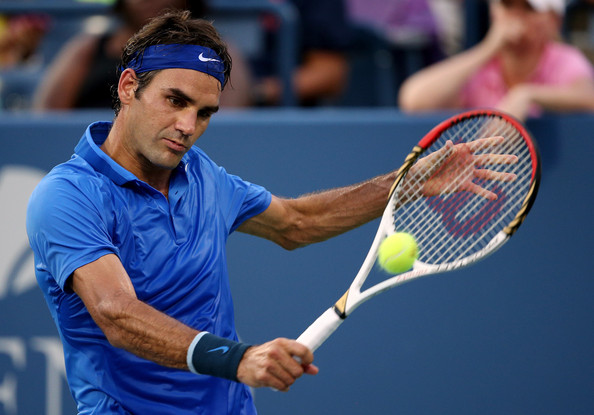 Roger+Federer+2013+Open+Day+8+-0p_u009ps