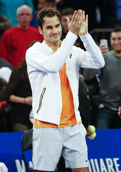 Roger+Federer+BNP+Paribas+Showdown+X0_8P