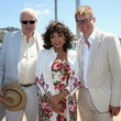 """Roger Goldby """"The Time Of Their Lives"""" Photocall - The 67th Annual Cannes Film Festival"""