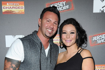"Roger Mathews ""Jersey Shore"" Final Season Premiere"