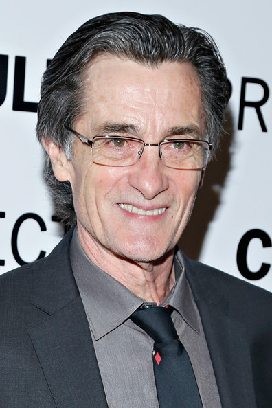 IMG ROGER REES, Actor