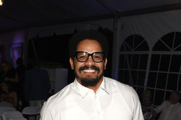 Rohan Marley Bridgehampton Benefit Presents: The Children Matter