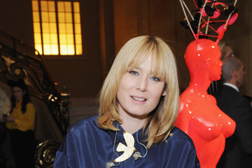 Roisin Murphy The-miumiu-London Day 3