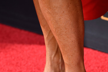 Roma Downey 68th Annual Primetime Emmy Awards - Arrivals