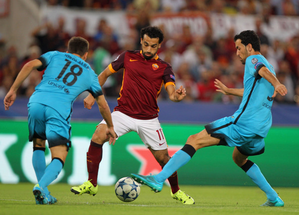 http://www2.pictures.zimbio.com/gi/Roma+v+FC+Barcelona+UEFA+Champions+League+yHJMYaWtPm8l.jpg