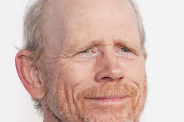 Ron Howard Television Academy's 25th Hall Of Fame Induction Ceremony