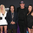 Ron Jeremy Arrivals at the unite4:humanity Event — Part 2