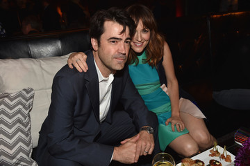 Ron Livingston 'Men, Women & Children' Afterparty