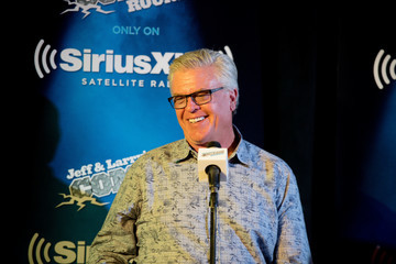Ron White SiriusXM Presents A Comic Mind With Jeff Foxworthy & Special Guest Ron White