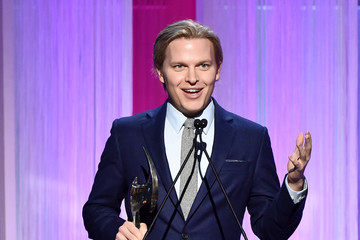 Ronan Farrow  The Hollywood Reporter's Power 100 Women In Entertainment