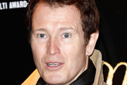 Nick Moran Photos Photo
