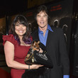 Ronn Moss Premiere of Warner Bros. Pictures' 'The 15:17 to Paris' - Red Carpet