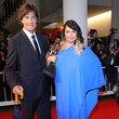 Ronn Moss 'Waiting For The Barbarians' Red Carpet Arrivals - The 76th Venice Film Festival