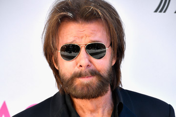 Ronnie Dunn 52nd Academy of Country Music Awards - Arrivals