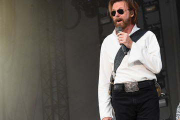 Ronnie Dunn 2016 Windy City LakeShake Country Music Festival
