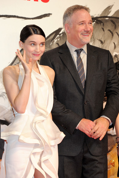 Rooney+Mara+Girl+Dragon+Tattoo+Japan+Pre