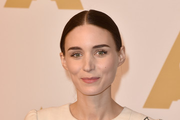 Rooney Mara 88th Annual Academy Awards Nominee Luncheon - Arrivals