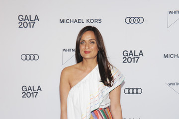 Roopal Patel Whitney Museum Celebrates Annual Spring Gala and Studio Party 2017