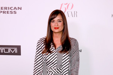 Roopal Patel Harper's BAZAAR Celebrates 150 Most Fashionable Women at Sunset Tower