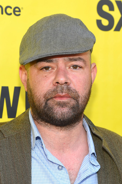 Rory Cochrane Photos Photos The Most Hated Woman In
