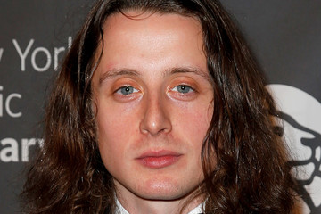 Rory Culkin 2018 Library Lions