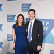 Rory Kennedy Robert F. Kennedy Human Rights Hosts 2019 Ripple Of Hope Gala & Auction In NYC - Arrivals