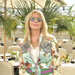 Rosanna Arquette Academy Museum of Motion Pictures Luminaries Luncheon Supported by JP Morgan Chase & Co