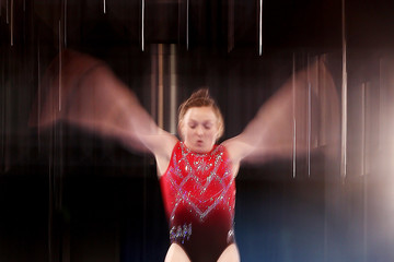 Rosannagh Maclennan Best 2020 Images of Tokyo 2020 Olympic Games