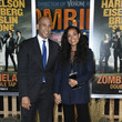 Rosario Dawson Premiere Of Sony Pictures' 'Zombieland Double Tap' - Arrivals