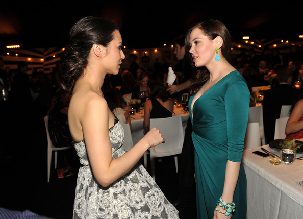 china chow keanu reeves. dresses who is china chow china chow keanu reeves.
