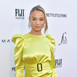 Rose Bertram The Daily Front Row Fashion LA Awards 2019 - Red Carpet