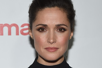 Rose Byrne CinemaCon 2015 - The CinemaCon Big Screen Achievement Awards Brought To You By The Coca-Cola Company - Red Carpet