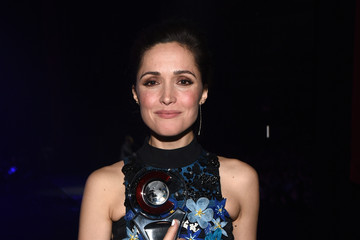 Rose Byrne CinemaCon 2015 - The CinemaCon Big Screen Achievement Awards Brought To You By The Coca-Cola Company - Inside