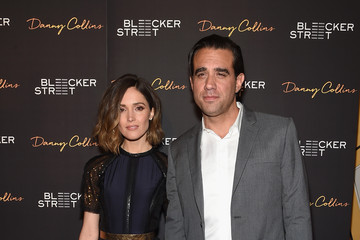 Rose Byrne 'Danny Collins' Premieres in NYC — Part 3