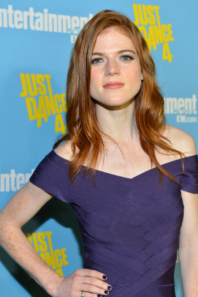 Entertainment weekly s 6th annual comic con celebration sponsored by