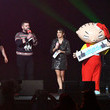 Rose 93.3 FLZ's Jingle Ball 2019 Presented By Capital One - Show