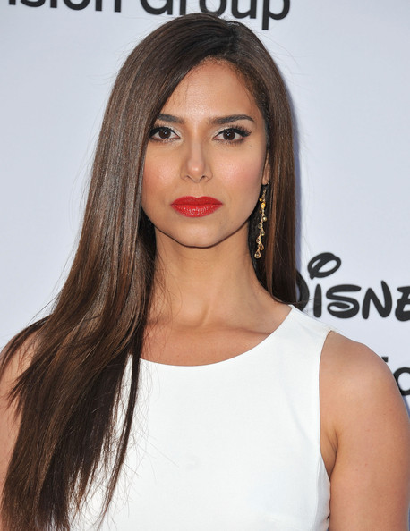 roselyn sanchez te quieroroselyn sanchez песни, roselyn sanchez 2017, roselyn sanchez film, roselyn sanchez husband, roselyn sanchez facebook, roselyn sanchez daddy yankee, roselyn sanchez desperate housewives, roselyn sanchez fbi, roselyn sanchez wedding, roselyn sanchez filme, roselyn sanchez te quiero, roselyn sanchez instagram, roselyn sanchez 2016, roselyn sanchez interview, roselyn sanchez eric winter, roselyn sanchez photo, roselyn sanchez height and weight, roselyn sanchez biografia, roselyn sanchez wallpaper, roselyn sanchez music