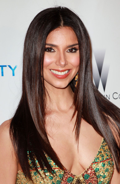 roselyn sanchez bio. Roselyn Sanchez Actress