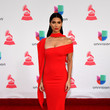 Roselyn Sánchez The 17th Annual Latin Grammy Awards - Arrivals