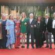 Rosetta Sannelli 'Italiani Brava Gente' Red Carpet Arrivals - 13th Rome Film Fest