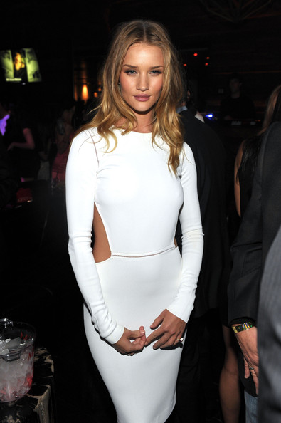 rosie huntington whiteley maxim 2011. Rosie Huntington-Whiteley
