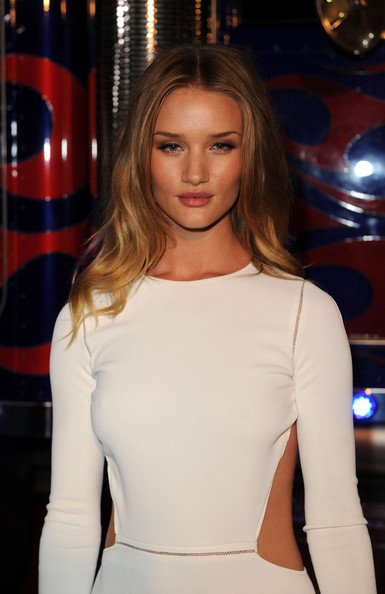 rosie huntington-whiteley hottest. Rosie Huntington-Whiteley