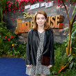 """Rosie Day Disney's """"Jungle Cruise"""" Special Screening"""
