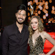 """Ross Butler Netflix's """"To All the Boys: P.S. I Love You"""" Los Angeles Premiere"""