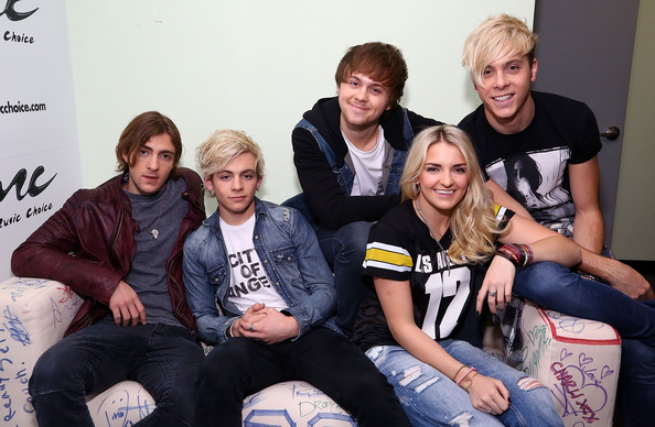 r5 dating quizzes for couples