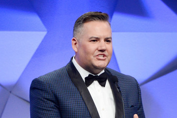 Ross Mathews Dinner and Show - 27th Annual GLAAD Media Awards